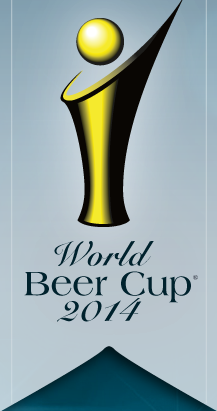 World Beer Cup 2014
