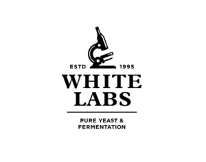 White Labs Asheville